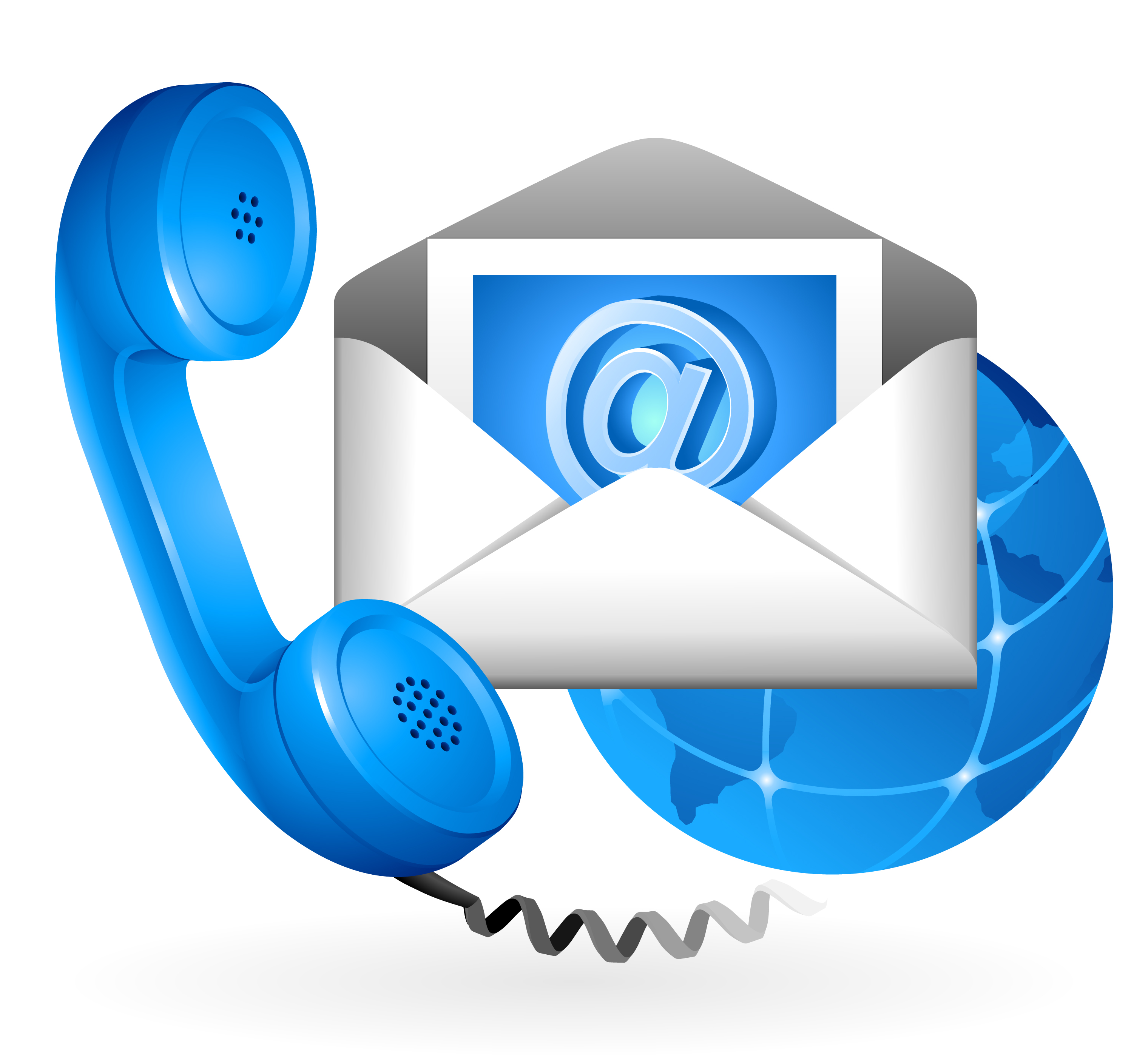 faster-eft-contact-logo